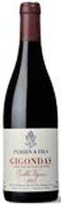 Perrin & Fils Vieilles Vignes Gigondas 2009 Bottle