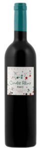 Chapillon Cuvée Rémy 2007, Doca Priorat Bottle
