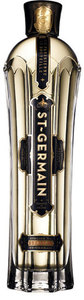 St Germain Delice De Sureau Elderflower Artisanale Liqueur, France Bottle