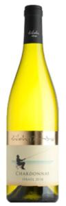 Shiloh Chardonnay Kp 2010, Judean Hills Bottle