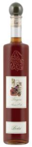 Lingera Amaro D'erbe, Italy (700ml) Bottle
