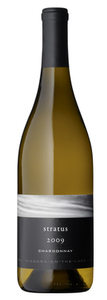 Stratus Chardonnay 2009, Niagara-On-The-Lake Bottle