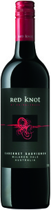 Red Knot Mclaren Vale Cabernet Sauvignon 2009, Mclaren Vale Bottle