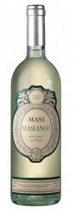 Masi Masianco 2010, Veneto Igt Bottle