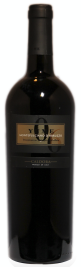 Caldora Montepulciano D'abruzzo Yume 2007 Bottle