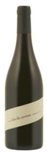 Clos De Caveau Fruit Sauvage Vacqueyras 2009, Ac Bottle
