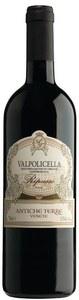 Antiche Terre Venete Ripasso Valpolicella 2009, Doc Bottle