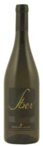Marenco Strev Moscato D'asti 2011, Docg, Piedmont, Italy Bottle