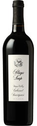 Stags' Leap Winery Cabernet Sauvignon 2008, Napa Valley (375ml) Bottle