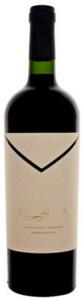 Bodega Monteviejo Lindaflor Malbec 2006, Uco Valley, Mendoza Bottle
