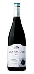 Azul Portugal Reserva 2007, Vinho Regional Alentejano Bottle