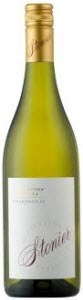 Stonier Chardonnay 2010, Mornington Peninsula Bottle