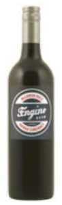 Engine Room Shiraz/Cabernet 2009, Mclaren Vale, South Australia Bottle