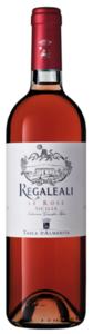 Tasca D'almerita Regaleali Le Rose 2011, Igt Sicilia Bottle