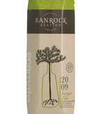 Banrock Station Sauvignon Blanc 1000ml Carton 2010, South Eastern Australia Bottle
