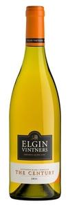 Elgin Valley Sauvignon Blanc 2010 Bottle