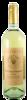 Clone_wine_23620_thumbnail