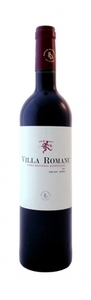 Herdade Do Perdigao Villa Romanu Tinto 2009 Bottle