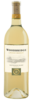 Clone_wine_18967_thumbnail
