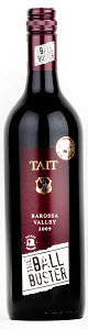 Tait The Ball Buster Red 2009, Barossa Valley, South Australia Bottle