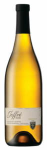 Joffré E Hijas Grand Chardonnay 2010, Uco Valley, Mendoza Bottle