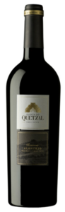 Quinta Do Quetzal Reserva 2007, Do Alentejo Bottle