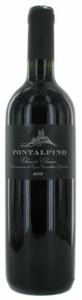 Fontalpino Chianti Classico 2009, Docg Bottle