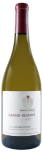 Kendall Jackson Grand Reserve Chardonnay 2009, Santa Barbara County / Monterey County Bottle
