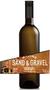 Ravine_sand___gravel_redcoat_web_thumbnail