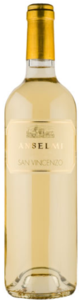 Anselmi San Vincenzo 2011, Igt Veneto  Bottle