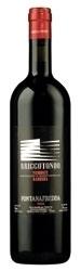 Fontanafredda Briccotondo Barbera 2010, Doc Piedmont  Bottle