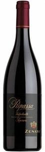 Zenato Ripassa Valpolicella Superiore 2009, Doc Bottle