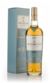 The-macallan-fine-oak-15-year-old-whisky_1__thumbnail
