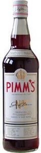 Pimm's No. 1 Cup Bottle