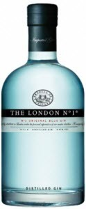 The London No. 1 Bottle