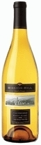 Mission Hill 5 Vineyard Pinot Blanc 2010 Bottle