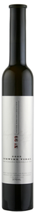 Wayne Gretzky Estates No. 99 Icewine Vidal 2011, VQA Niagara Peninsula (375ml) Bottle
