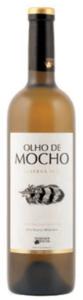 Herdade De Rocim Olho De Mocho Reserva Vinho Branco 2010, Vinho Regional Alentejano Bottle
