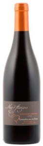 Mas D'auzières Sympathie Pour Les Stones 2009, Ac Côteaux Du Languedoc Bottle
