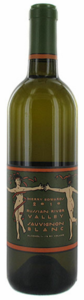 Merry Edwards Sauvignon Blanc 2010, Russian River Valley, Sonoma County Bottle