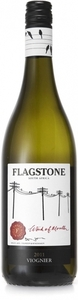 Flagstone Word Of Mouth Viognier 2011, Wo Western Cape Bottle