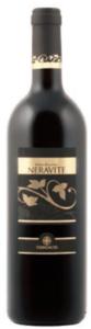 Terresacre Neravite Molise Rosso 2009, Doc Molise Bottle