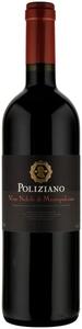 Poliziano Vino Nobile Di Montepulciano 2007, Docg Bottle