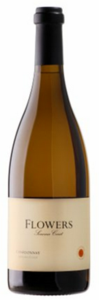 Flowers Sonoma Coast Chardonnay 2010, Sonoma Coast Bottle