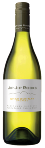 Jip Jip Rocks Unoaked Chardonnay 2011, Padthaway, South Australia Bottle