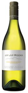 Jip Jip Rocks Unoaked Chardonnay 2011, Padthaway, South Australia Bottle