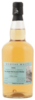 Wemyss Malts Caol Ila Islay Single Malt 1996, Cream Of Islay, Single Cask (700ml) Bottle