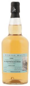 Wemyss Malts Caol Ila Islay Single Malt 1996, Cream Of Islay, Single Cask (700ml) Bottle