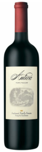 Antica Cabernet Sauvignon 2009, Napa Valley Bottle