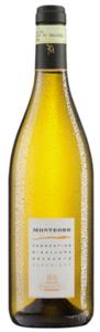 Sella & Mosca Monteoro Vermentino Di Gallura Superiore 2011, Docg Bottle